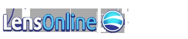 LensOnline Sport Contactlenzen en sport