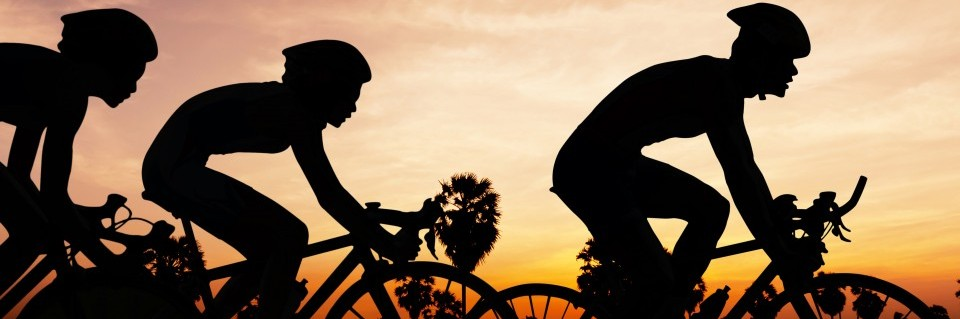 wielrennen hoofdplaatje