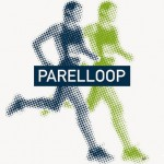 PARELLOOP brunsum