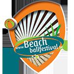 beachballfestival