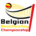 logo_belgian_beach_volley_tour