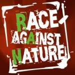 race against nature