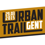 urban trail gent